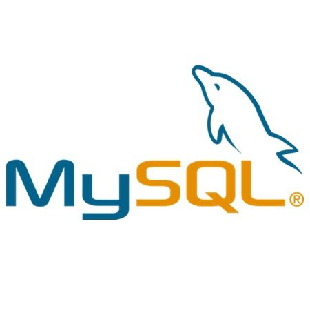 instalar mysql community server